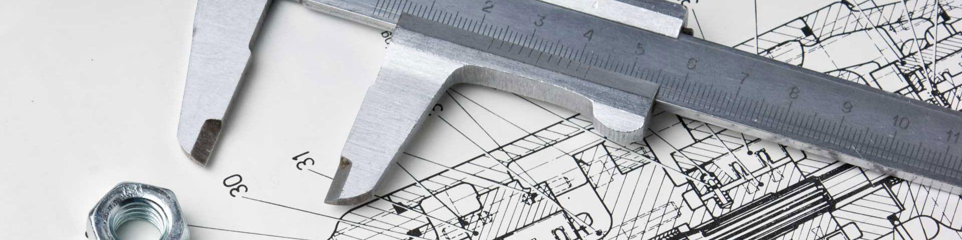 projektowanie-maszyn
